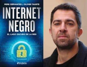 Cómo evitar correr riesgos en Internet