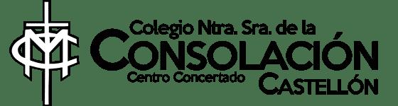 Colegio Consolación Castellón