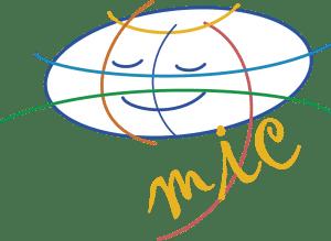 Movimiento Consolación para el Mundo